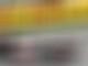 McLaren assumes Pirelli tyres in 2014
