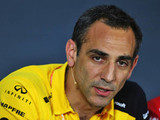 Renault's German GP preview