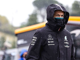 "Wolff fears long-term pain after Bottas' Mercedes ""write-off"""