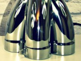 Memento Exclusives unveils F1 Exhaust Lamp