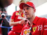 Vettel defends 2017 move to faster, wider cars