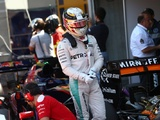 Wolff happy to have  authentic  Hamilton reactions