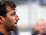 Ricciardo expects further engine penalties before end of 2018