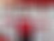 Vasseur got Peter Sauber to bless Alfa Romeo Formula 1 team rebrand