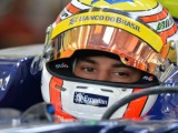Nasr to get maiden FP1 outing in Bahrain