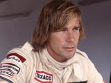 James Hunt to join Motor Sport Hall of Fame