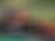Grid penalties set to hamper Vandoorne's Belgian GP chances