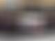 Toro Rosso presents its 2011 design