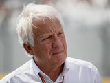 FIA splits Charlie Whiting roles for Formula 1's Bahrain GP