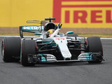 British GP: Qualifying notes - Pirelli