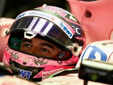 Perez rules out racing in a second series