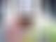 Hamilton: Gap to Ferrari won't be closed overnight