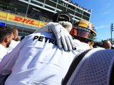 """Mercedes' James Allison: """"This was the Most Comprehensive of our Eight Wins so far this Season"""""""