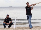 Webber backs 'Aussie intimidation