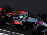 McLaren 'bullish' about 2017