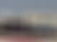 McLaren 'has buzz back' says Button