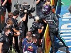 'A real struggle' for Hamilton despite blitzing pole