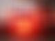 Honda Hopeful of a Competitive Season with New Power Unit