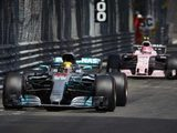 "Mercedes' Toto Wolff: ""Our job is to analyse what happened to us this weekend"""