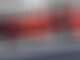 Sainz still seeking 'perfect launch' as he adapts to Ferrari F1 start system