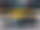 Russian GP: Race team notes - Aston Martin
