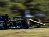 Ricciardo: Reliability will settle F1 third-place battle, not performance