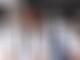 FIA bans radio assistance