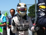 Hamilton: Winning after Monaco was most important