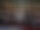 Grosjean ends Lotus career with fine top ten charge