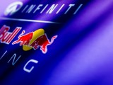 Red Bull: You know where you can shove that star