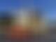 Sebastian Vettel adamant Ferrari has better Azerbaijan GP race pace