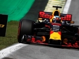 Ricciardo wary qualifying pace needs work