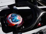 """Halo a transition phase"", Grosjean urges F1 to push developments"