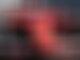 Title drought pains Ferrari boss