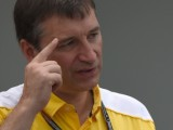 Renault engines 'vulnerable' to failure