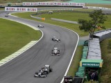 Sao Paulo to invest $90m in upgrading circuit