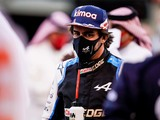 Alonso's return unaffected by Abiteboul exit
