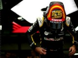 Sainz Jr. Hoping To End Renault Career On A High