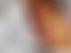 Schumacher facing 'long fight'