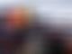 Red Bull Move Felt Like 'Starting Back at Square One' - Albon