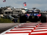 Hartley chooses 28 as permanent number
