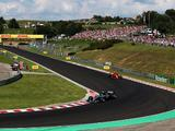 Preview: Five talking points as F1 heads to Hungary