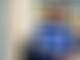 Fernando Alonso is McLaren F1 stand-in option if Norris/Sainz unfit