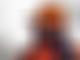 Ricciardo suffers 'pretty dark' day with Q1 exit