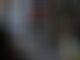 Bernie Ecclestone backs revised elimination qualifying system