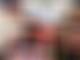 Sainz Jr. enjoys 'healthy fight' with Verstappen