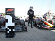Horner hopeful of catching Mercedes in 2021