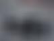 Brundle picks Hamilton's Turkish GP as 2020 highlight