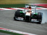 Force India: No room for complacency