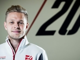 Magnussen to get first taste of VF-17